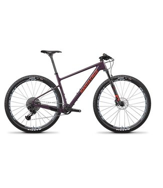 Santa Cruz 2018 Santa Cruz Highball C S-Kit 29