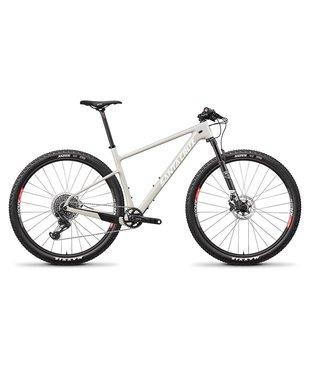 Santa Cruz 2018 Santa Cruz Highball CC XO1-Kit 29
