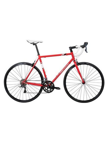 Pure Fix Cycles Pure Fix Trentino