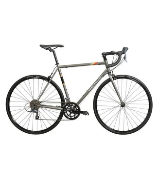 Pure Fix Cycles Pure Fix Dornbush