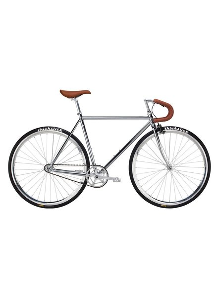 Pure Fix Cycles Pure Fix The Harding