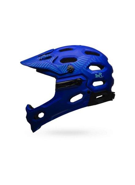 Bell Bell Super 3R Helmet MIPS Joy