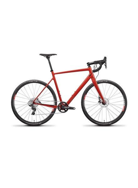Santa Cruz 2018 Santa Cruz Stigmata CC CX1-Kit