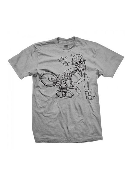 DhDWear DH Wear Radical Rick Tabletop Tee