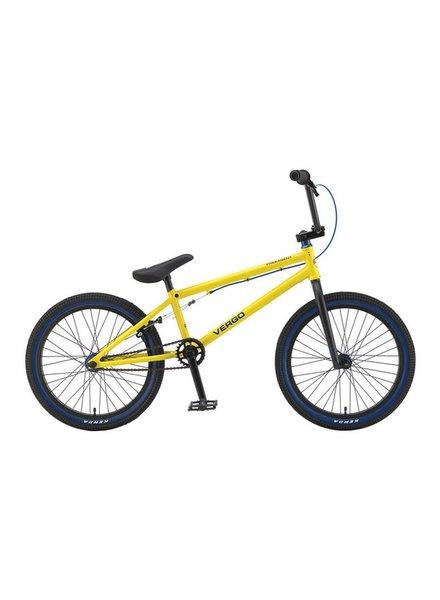 Free Agent Bicycles 2018 Free Agent Novus