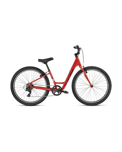Specialized 2018 Specialized Roll V Low Entry