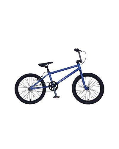 Free Agent Bicycles 2018 Free Agent Maverick