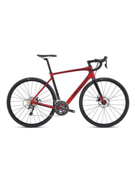 Specialized 2018 Specialized Roubaix