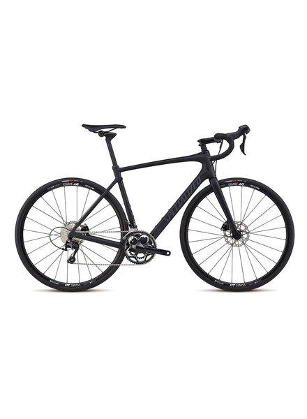 Specialized 2018 Specialized Roubaix Elite