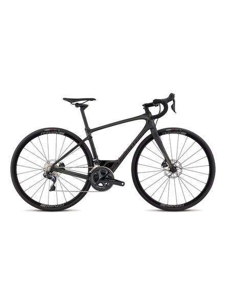 Specialized 2018 Specialized Ruby Expert Di2