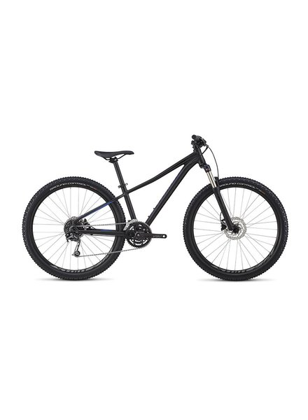 Specialized 2018 Specialized Pitch Expert Wmns 27.5