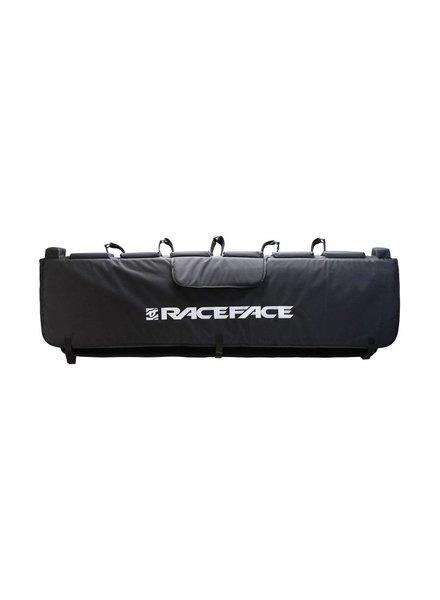 RaceFace Tailgate Pad Blk
