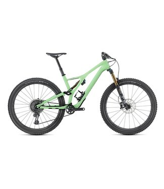 Specialized 2019 Specialized SJ FSR S-Works 29