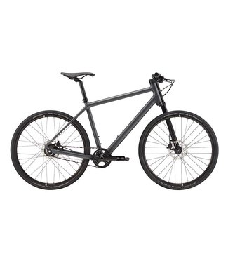 Cannondale 2018 Cannondale Bad Boy 1