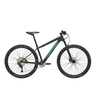 Cannondale 2018 Cannondale F-Si Crb 2 27.5