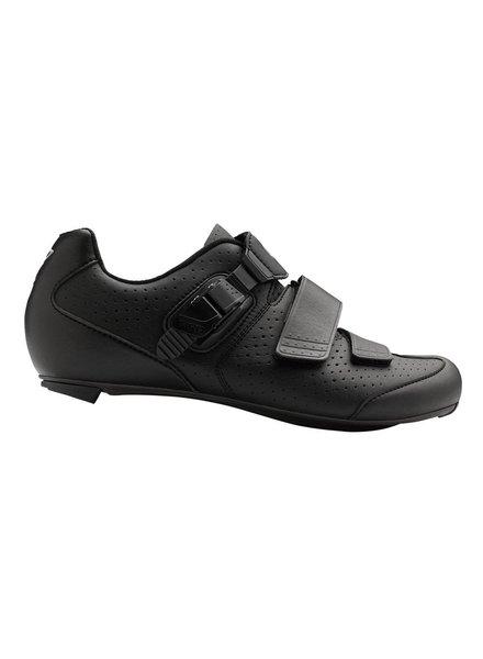 Giro Giro  Trans E70HV Shoe