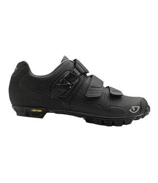 Giro Giro Sica VR70 Wmns Shoe