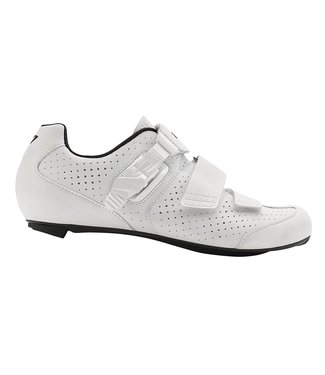 Giro Giro Trans E70 Shoe