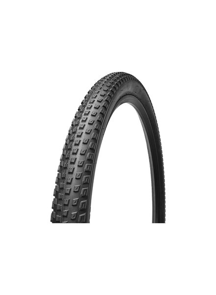Specialized Specialized Renegade 2BR Tire Blk 29x2.3