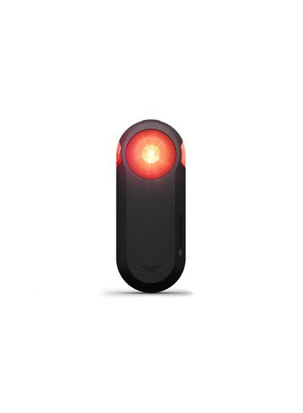Garmin Garmin Varia RTL510 Rearview Radar Tail Light: Black