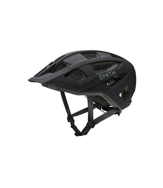 Smith Smith Venture Helmet