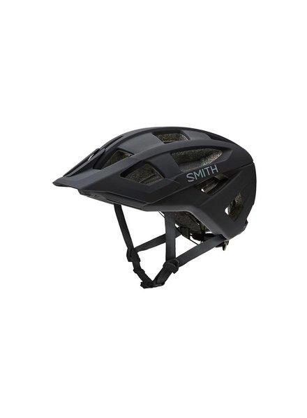 Smith Smith Venture Helmet
