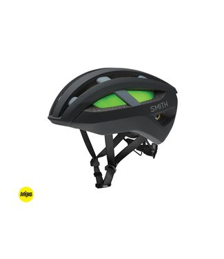 Smith Smith Network MIPS Helmet