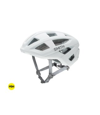 Smith Smith Portal MIPS Helmet