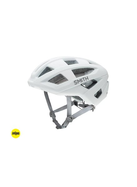 Smith Smith Portal MIPS Helmet
