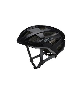 Smith Smith Portal Helmet