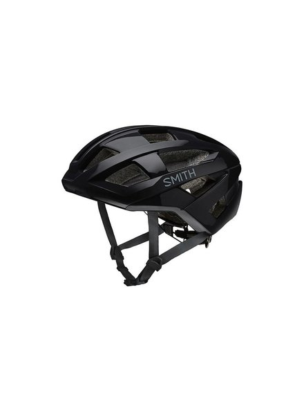 Smith Smith Portal Helmet