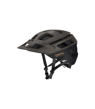 Smith Smith Forefront 2 Helmet