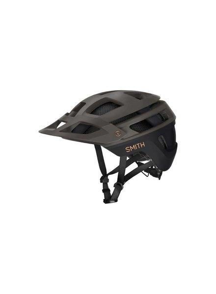 Smith Smith Forefront 2 Helmet