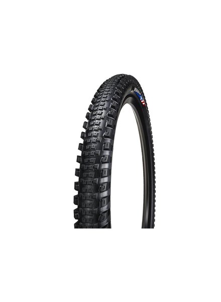 Specialized Specialized Slaughter Grid 2BR Tire