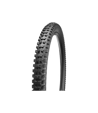 Specialized Specialized Butcher Grid 2BR Tire
