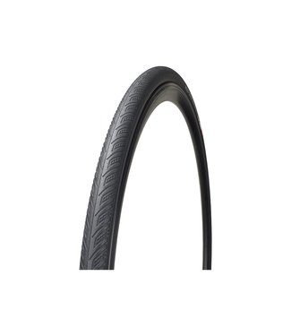 Specialized Specialized All Condition Armadillo Elite Tire
