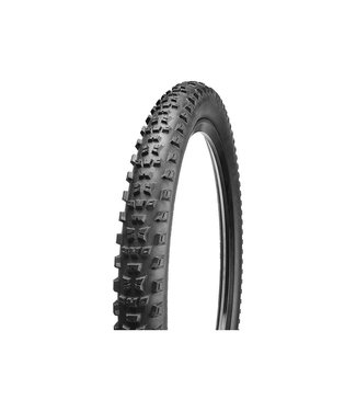 Specialized Specialized Purgatory Grid 2BR Tire