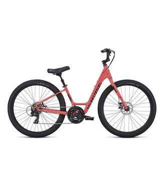 Specialized 2019 Specialized Roll Sport Low Entry