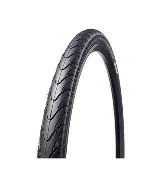 Specialized Specialized Nimbus Tire