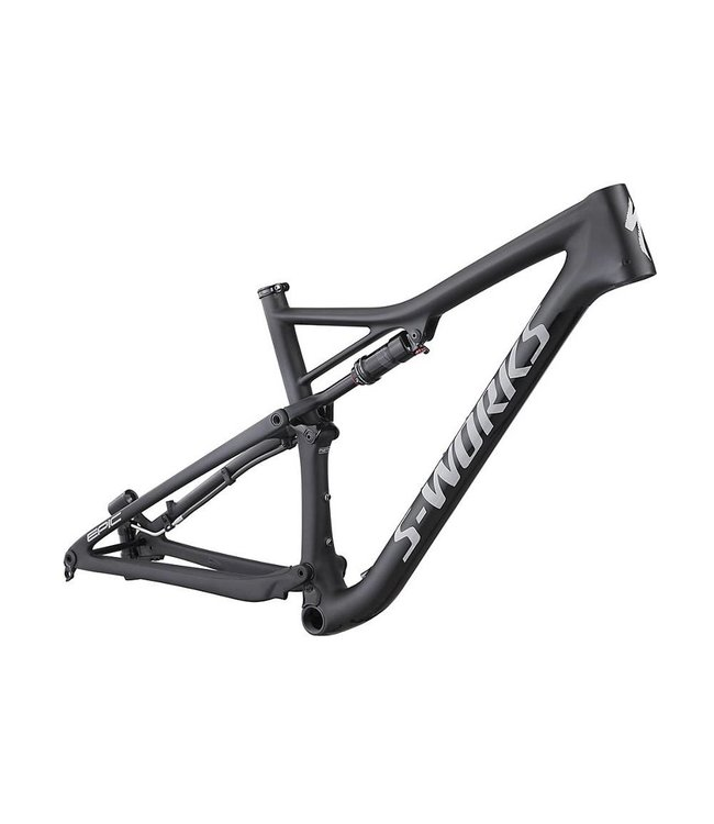 Incycle Bicycles - 2019 Specialized S-Works Epic Ultralight Frame 29 ...