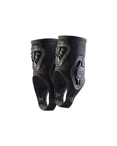 G-Form G-Form Pro X Ankle Guard