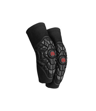 G-Form G-Form Elite Elbow Guard