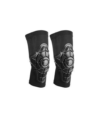 G-Form G-Form Pro X Knee Pad