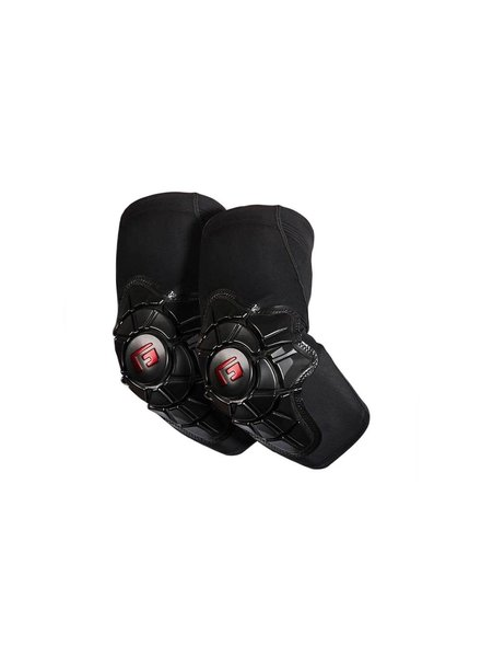 G-Form G-Form Pro-X Elbow Pad