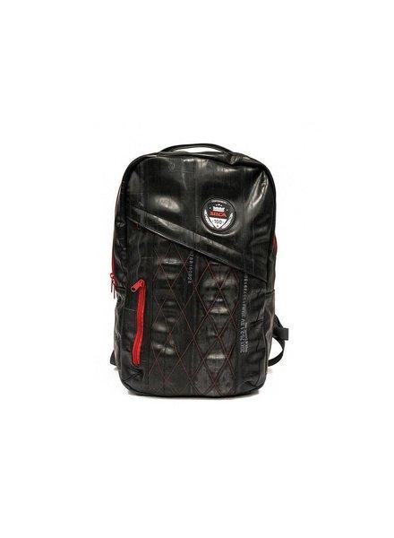 Silca Silca Brooklyn Backpack