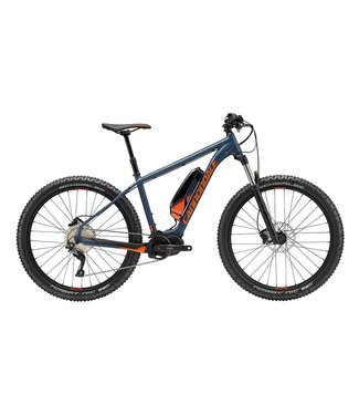 Cannondale 2018 Cannondale Cujo Neo 1 27.5+
