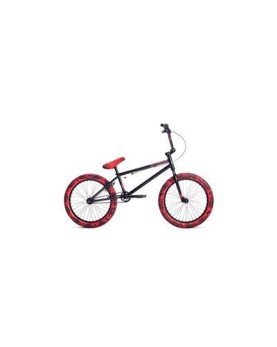 Stolen Bikes 2019 Stolen Casino 20.25