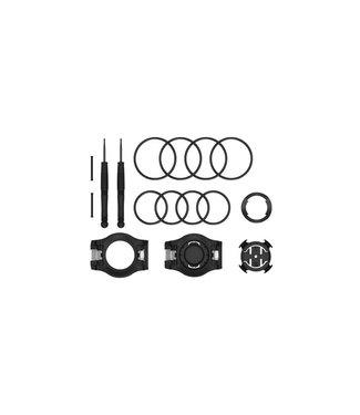 Garmin Garmin Forerunner 935 Quick Release Kit