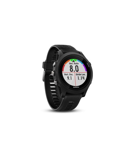 Garmin Garmin GPS Running Watch Forerunner 935