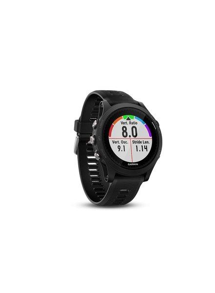 Garmin Garmin GPS Running Watch Forerunner 935